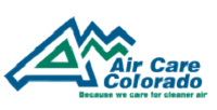 Lafayette Auto Repair | Air Care Colorado