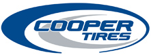 Lafayette Auto Repair | Coopers Tires
