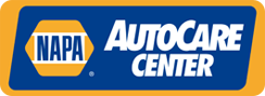 Lafayette Auto Repair | NAPA Auto Center