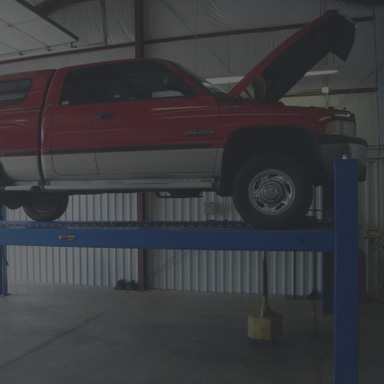 Lafayette Auto Repair | Car Check